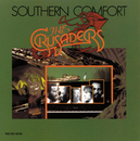 Southern Comfort/The Crusaders