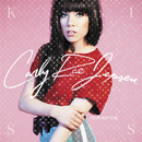 キス/Carly Rae Jepsen
