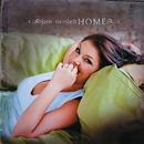 Home/Jane Monheit