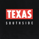 Southside/Texas