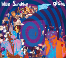 Blue Sunshine (Remastered)/The Glove