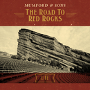 The Road To Red Rocks Live/Mumford & Sons