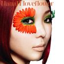 loveflower/HanaH