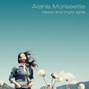 Havoc And Bright Lights/Alanis Morissette