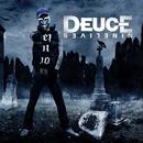 9 Lives/Deuce