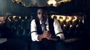 Cherry Wine (Explicit) (feat. Amy Winehouse)/Nas