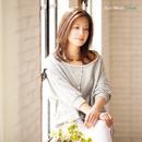 Prelude/Kaori Muraji