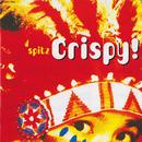 CRISPY!/スピッツ