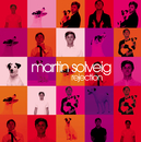 Rejection/Martin Solveig