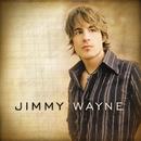 Jimmy Wayne/Jimmy Wayne