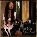 My Soul/Maria