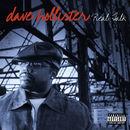 Real Talk/Dave Hollister