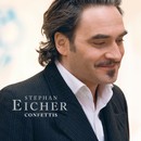 Confettis/Stephan Eicher