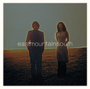 Eastmountainsouth/Eastmountainsouth