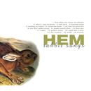 Rabbit Songs/HEM