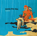 In Reverie/Saves The Day
