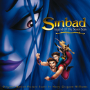 Sinbad: Legend Of The Seven Seas (Original Motion Picture Score)/Harry Gregson-Williams