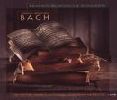 J.S. Bach: Brandenburg Concerto No.1-6 BWV 1046-1051/Orchestre Musica Antiqua, Christian Mendoze