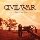Civil War: Songs Of The South/Craig Duncan