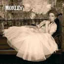Call On Me/Morley