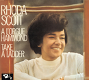 Take A Ladder/Rhoda Scott