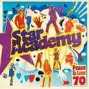 Peace & Love 70/Star Academy 7