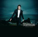 L'Equilibre Instable (e album)/Stanislas