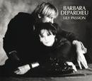 Lily Passion/Barbara