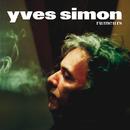 Rumeurs/Yves Simon