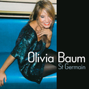 St Germain/Olivia Baum