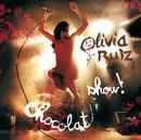 Thérapie De Groupe/Olivia Ruiz