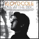 LLOYD COLE/LIVE AT T/Lloyd Cole
