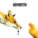 Deportivo/Deportivo