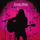 Live Acoustique 2007 (Version Fnac)/Souad Massi