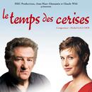 Le Temps Des Cerises/Michel Gaucher