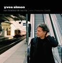 Aux Fenêtres De Ma Vie/Yves Simon