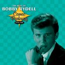The Best Of Bobby Rydell/Bobby Rydell