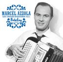 Les Grands Standards Vol 1/Marcel Azzola