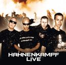 Hahnenkampf Live (Digital Version)/K.I.Z