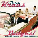 Vollgas/Peter Kraus