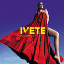 Real Fantasia (International Version)/Ivete Sangalo