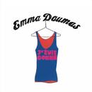 J'Suis Conne/Emma Daumas