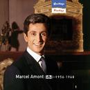 Heritage - Florilège - Polydor (1956-1968)/Marcel Amont