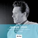 Heritage - Chante Léo Ferré / Noëls Anciens - BAM (1957)/Jacques Douai