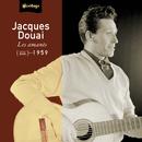 Heritage - Les Amants - BAM (1959)/Jacques Douai