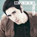 A 20 Ans (New Mix Single 2008)/MAUSS