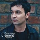 A Part Ca/Monsieur Clément