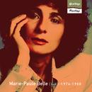 Heritage - Florilège (1976-1980) (e-album)/Marie-Paule Belle