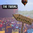 Essential Festival:  The Twang (International Version)/The Twang