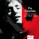 Heritage - Le Bal de Quartier - Philips (1959-1962)/Pia Colombo